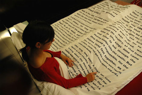 bedtime-reading-sheets-with-words-a1