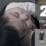 21 parent tips for parents